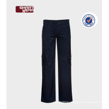 hot sale safety working pants safety trousers men or women