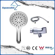 American Style Hand Shower, Shower Set (ASH42125-C(whole set))