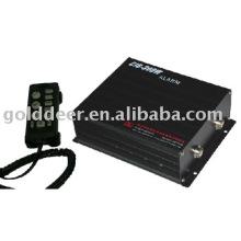 Electronic Siren (CJB-300W)