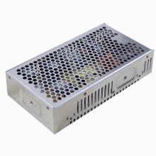 MEAN WELL 200watt 24vdc power supply nes-200-24 cheaper