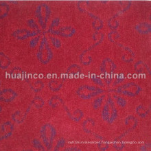 Best Beautiful Oriental Jacquard Carpet