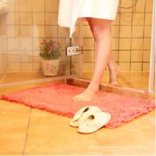 резиновый коврик рулон межкомнатные двери микрофибры синель ванны коврик