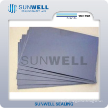 Reinforced-Graphite-Sheet-Panel-with-Tanged-Metal