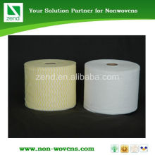 Bestselling Disposable Hygiene Cosmetic Cotton Pad Wholesale