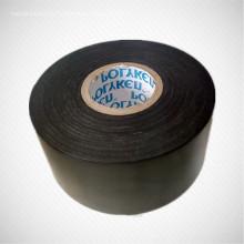 """Polyken930-35 4 """"X 50 'Tape Wrap"""