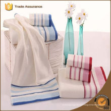 Serviettes à rayures, Serviettes de nettoyage de cuisine, Ultra absorbant