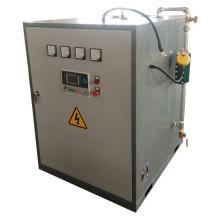 Caldera de vapor eléctrica para la industria (serie de LDR)