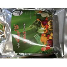Manufacturer Supply Best Pricecompound AA Liquid Chealted (glycine, methionine, lysine and so on) Fertilizer Grade