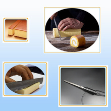 Popular Portable Ultrasonic Food Cutting Machine