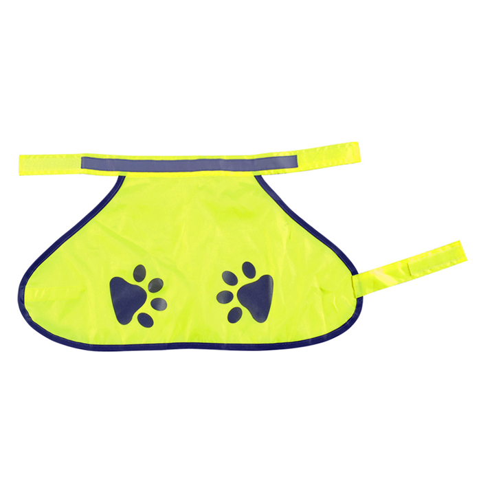 Pet Safety Vest5