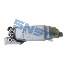 auto parts Replacement Filter Fuel Filter 612630080088