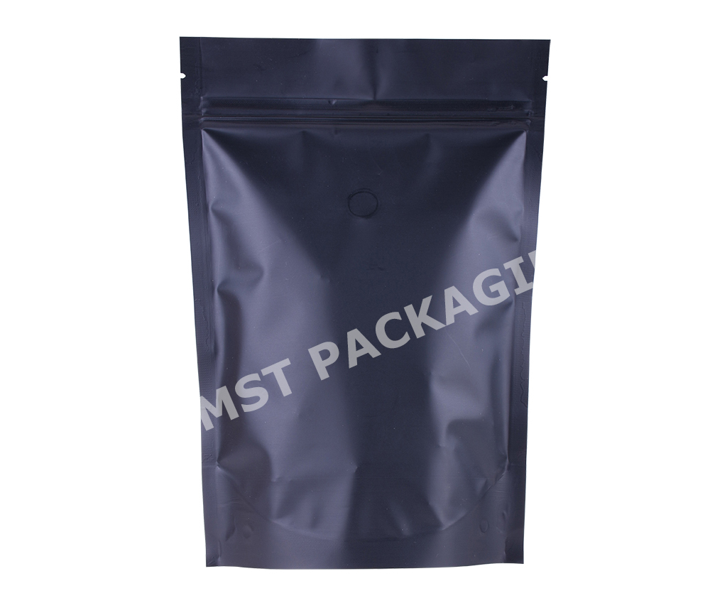 compostable pouch1