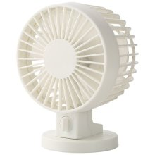 Best Selling Rechargeable Fan Mini Portable USB Fan