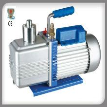 Potente equipamento de vácuo de palheta rotativa eficiente de duplo estágio 220V / 50HZ