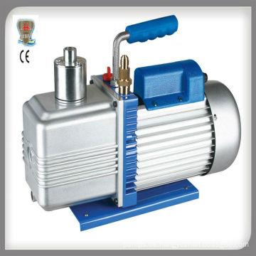 tragbare 2RS-Hochdruck-Drehschieber-Luftvakuumpumpe