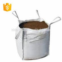 bolsa de cemento con mango bolsa grande de 1 tonelada