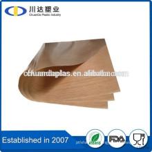 Free Sample Manufacture bullet proof fabric teflon PTFE coated fiberglass fabric in fiberglass cloth                                                                         Quality Choice