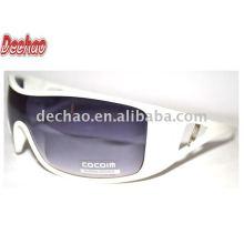 Оптовые продажи солнцезащитные очки Fahion и vogue