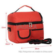 VAGULA Eis Kühler Taschen Picknick Tasche Hl35115