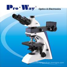 Professional High Quality Metallurgical Microscope (PW-BK5000MT)