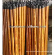 wholesale alibaba wooden broom handle, wooden broom stick