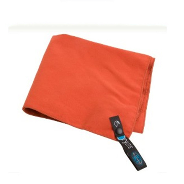 terry sport towels