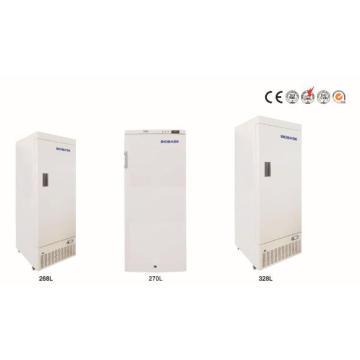 -40 ° C Type de congélateur-type vertical-simple (vertical)