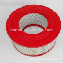 100% NEW! Supply air filter element 3990.3281
