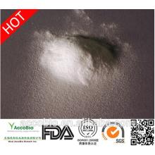 99% Edulcorante Eritritol a granel, Aditivos alimentarios Eritritol