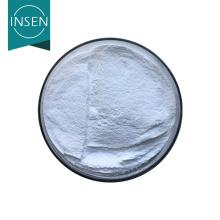 Polvo de ácido hialurónico de grado cosmético
