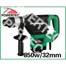 Martelo rotativo de 850W 32mm (PT82519)