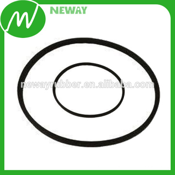 OEM High Precision Low Price Plastic Sweeper Part
