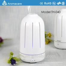 Aromacare 2017 Günstige Schöne Ultraschall Nebel Fan Luftbefeuchter