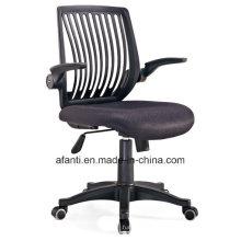 Cadeira de pessoal de malha de escritório ajustável moderna ajustável (RFT-B978)