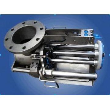Industrial Neodymium Magnetic Filter