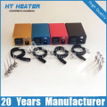 Hot Runner Coil Heater for Enail