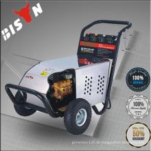 BISON (CHINA) Wasserdruck-Washer Pumpe 12v 24v DC mit gutem Preis Easy Move
