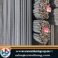 Carbon Steel Seamless Pipes, Used in Oil