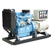 Water Cooled Chinese Engine Diesel Generator (20KW, 24KW)