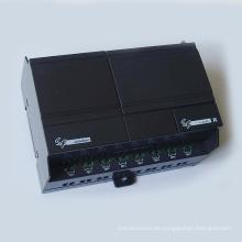 PLC Techmation Sr-22m