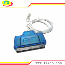 USB2.0 to 3.5 IDE Converter Cable
