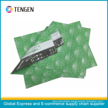 Tamper Proof Self Adhesive Seal Plastic Courier Mailing Bags