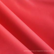 Tecido de Oxford 70d nylon para Raincoat / Umbrella / forro (XQ-149)