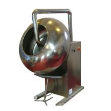 Best Price Sugar Coating Machine Tablet Coating Machine