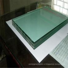 6мм поплавка декоративное Прокатанное стекло для стекла окна