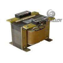 Fournisseur de qualité Ohmalloy 1j79 Fil souple pour bobine de transformateur
