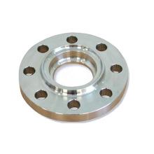 Precision CNC Parts custom Anodized Alu machining services