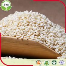 White Sesame Seeds for Sesame Oil
