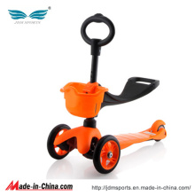 Mini Scooter 3 Wheels Kids Scooter