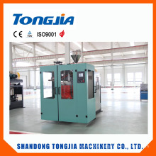 Thickness Controller 2 Stations HDPE Jerry Can Blow Molding Machine (Tongjia Brand)